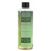 Desert Essence, Micellar Cleansing Facial Water, Cucumber & Aloe, 8 fl oz (237 ml)