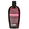 Desert Essence, Smoothing Conditioner, 10 fl oz (296 ml)