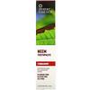 Desert Essence, Neem Toothpaste, Cinnamint, 6.25 oz (176 g)