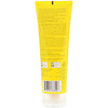 Desert Essence, Organics, Shampoo, Lemon Tea Tree, 8 fl oz (237 ml)