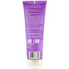 Desert Essence, Organics, Body Wash, Bulgarian Lavender, 8 fl oz (237 ml)