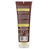 Desert Essence, поживний шампунь, кокос, 237мл (8рідк. унцій)