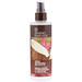 Кокосовое средство для распрямления волос и защита от перегрева, 8.5 жидких унций (237 мл) - изображение
