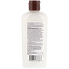 Desert Essence, Shine & Refine Hair Lotion, Coconut, 6.4 fl oz (190 ml)