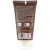 Desert Essence, トラベルサイズ, ココナッツ シャンプー, 1.5 液量オンス (44 ml)