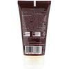 Desert Essence, トラベルサイズ, ココナッツ コンディショナー, 1.5 fl oz (44 ml)