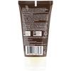 Desert Essence, トラベルサイズ, ココナッツ ハンド & ボディローション, 1.5 fl oz (44 ml)