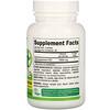 Deva, Vegan Glucosamine, 90 Tablets