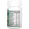Deva, Vegan Multivitamin & Mineral Supplement, 90 Tablets