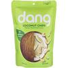 Dang, Papas sabor a coco, 3.17 oz (90 g)