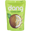 Dang Foods LLC, رقائق جوز الهند ، 3.17 أوز (90غرام)