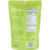 Dang Foods LLC, Coconut Chips, 3.17 oz (90 g)