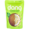 Dang, Coconut Chips, 3.17 oz (90 g)