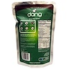 Dang Foods LLC, Toasted Coconut Chips, Chili Lime, 2.82 oz (80 g) (Discontinued Item)