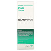 Dr.ForHair, Phyto Therapy Treatment, 16.91 fl oz (500 ml)
