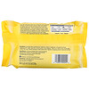 Dickinson Brands, Original Witch Hazel, Refreshingly Clean, Cleansing Cloths,  25 Wet Cloths
