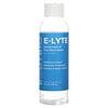 BodyBio, E-Lyte, 4 fl oz (118 ml)