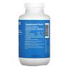 BodyBio, Balance Oil, 180 Non-GMO Softgels
