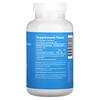 BodyBio, PC, Complex of Phospholipids, 100 Non-GMO Softgels