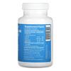 BodyBio, Calcium/ Magnesium Butyrate, 100 Non-GMO Capsules