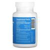 BodyBio, Sodium / Potassium Butyrate, 100 Non-GMO Capsules
