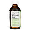 De La Cruz, Avocado Oil, 2 fl oz (59 ml)
