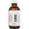 De La Cruz, Castor Oil, 2 fl oz (59 ml)