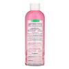 De La Cruz, Glycerin & Rose Water, Skin & Hair Moisturizer, 8 fl oz (236 ml)