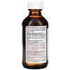 De La Cruz, Jojoba Oil,  2 fl oz (59 ml)