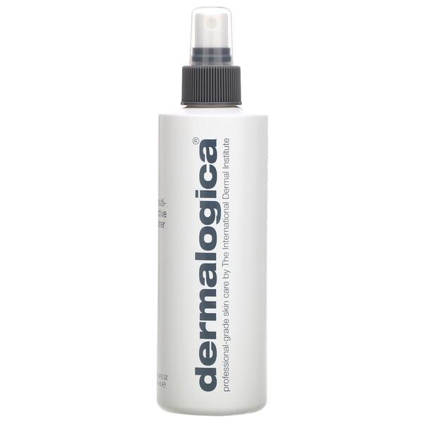 Dermalogica, Multi-Active Toner, 8.4 fl oz (250 ml) (Discontinued Item)