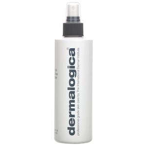 Dermalogica, Multi-Active Toner, 8.4 fl oz (250 ml) отзывы