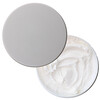 Derma:B, Mild Moisture Body Cream, Fragrance Free, 14.54 fl oz (430 ml)
