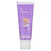 R.O.C.S., Baby, зубная паста с ароматом липы, для детей 0‒3лет, 45г (1,6унции)