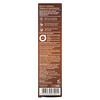 R.O.C.S., Coffee & Tobacco Toothpaste, 3.3 oz (94 g)
