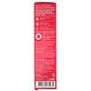 R.O.C.S., Grapefruit & Mint Toothpaste, 3.3 oz (94 g)