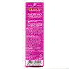R.O.C.S., Junior, Berry Mix Toothpaste, 6-12 Years , 2.6 oz (74 g)