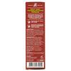 R.O.C.S., Junior,  Chocolate & Caramel Toothpaste, 6-12 Years, 2.6 oz (74 g)