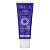 R.O.C.S., Ultra Whitening Toothpaste, 3.3 oz (94 g)
