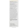 Derma E, ビタミンC、ノーダークサークルパーフェクティングアイクリーム、ターメリック&カフェイン、14 g