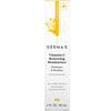 Derma E, VitaminC Renewing Moisturizer, Probiotics & Rooibos, regenerierende Feuchtigkeitspflege mit VitaminC, Probiotika und Rooibos, 60ml (2fl.oz.)