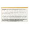 Derma E, Vitamin C Bright Eyes Hydro Gel Patches, Hydro-Gelpads mit Vitamin C für wache Augen, 60 Pads, 85g (3oz.)