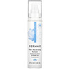 Derma E, Ultra Hydrating Serum, 2 fl oz (60 ml)