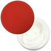 Derma E, Crème renouvellement anti-rides , 4 onces (113 g)