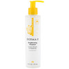 Derma E, Even Tone Brightening Cleanser, 6 fl oz (175 ml)