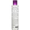 Derma E, Skin Firming Antioxidant Cleanser, 6 fl oz (175 ml)