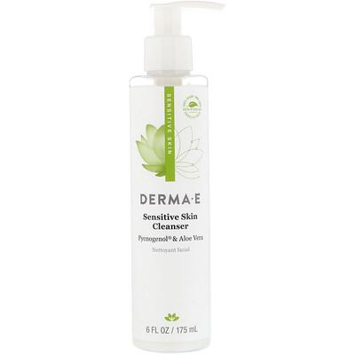 Купить Очищающее средство для чувствительной кожи, 6 ж. унц.(175 мл)