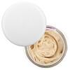 Derma E, Advanced Peptides & Collagen Moisturizer, 2 oz (56 g)