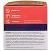 Derma E, Vitalizing Pomegranate Night Cream, 2 oz (56 g) (Discontinued Item)