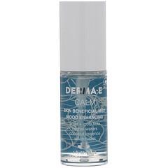 Derma E, 益膚噴霧,鎮靜,1 盎司(30 毫升)