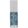 Derma E, Skin Beneficial Mist, Calm, 1 fl oz (30 ml)